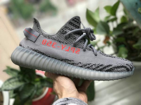 Schuhe 039