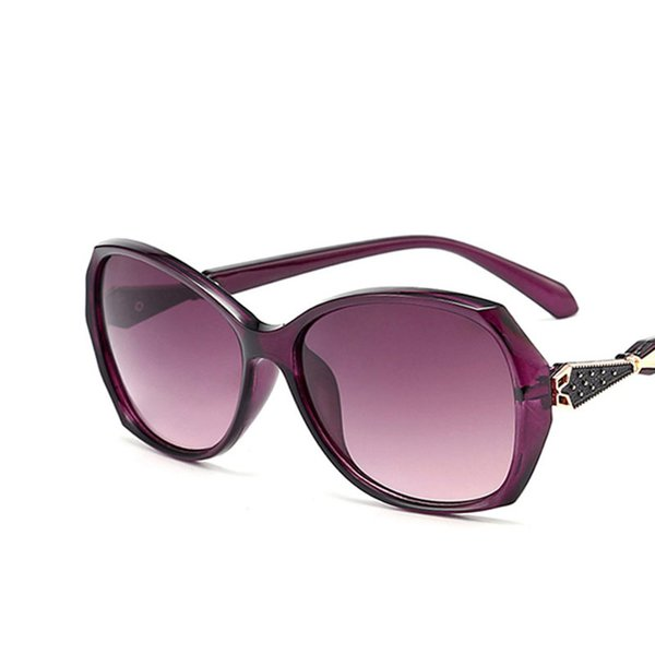 PurpleGray