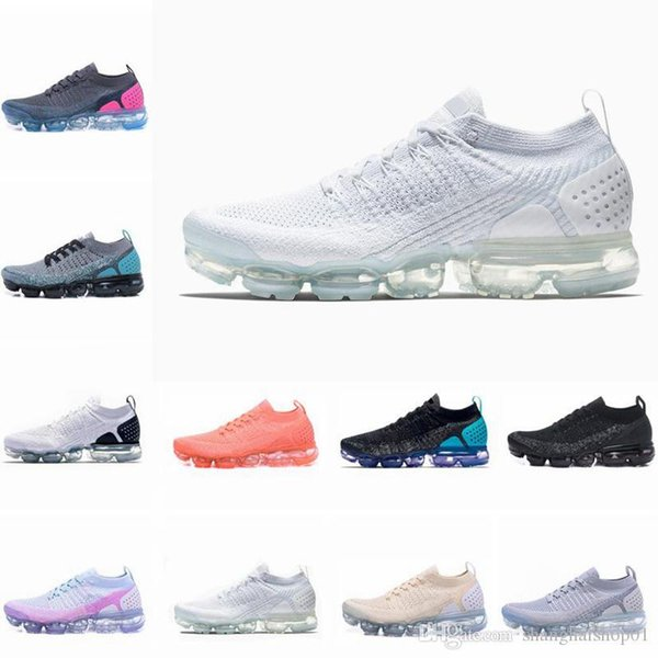 2019 Fly 2.0 Обувь Кроссовки Манго Малиновый Пульс Be True Мужская Женская Дизайнерская Спортивная Повседневная Обувь Размер 36-47
