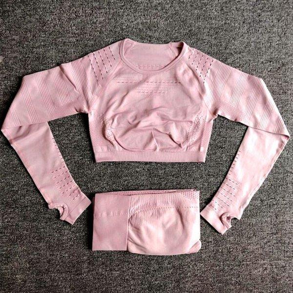 conjuntos C7-de-rosa