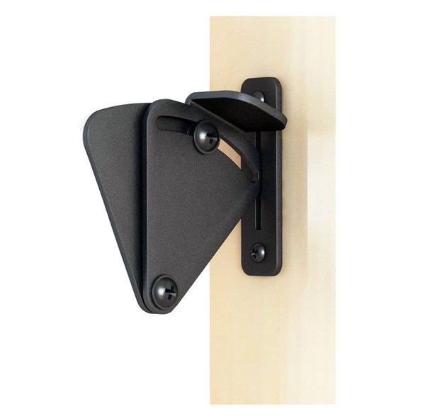 Cerrojos para puertas interiores