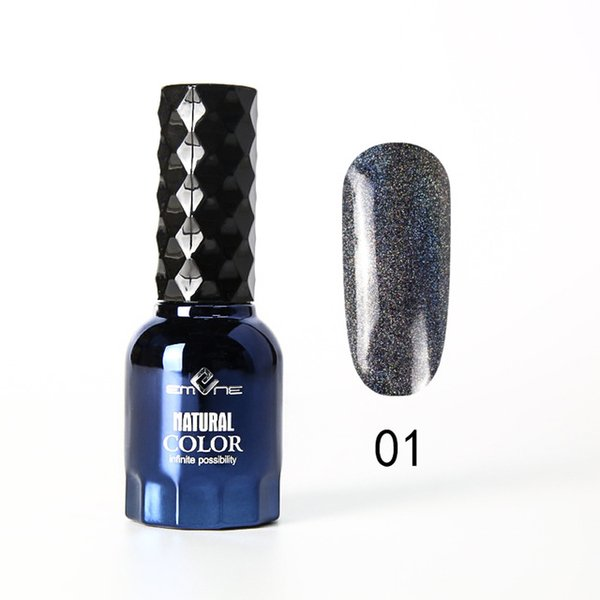 01 Base negra necesaria