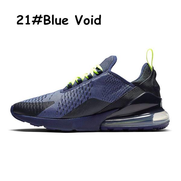 21 Blue-Void 40-45