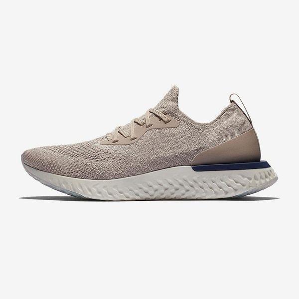 Nouveau Top Quality React Instant Go Fly Léger hommes femmes chaussures de course causal mesh respirant sport Outdoor designer sneaker