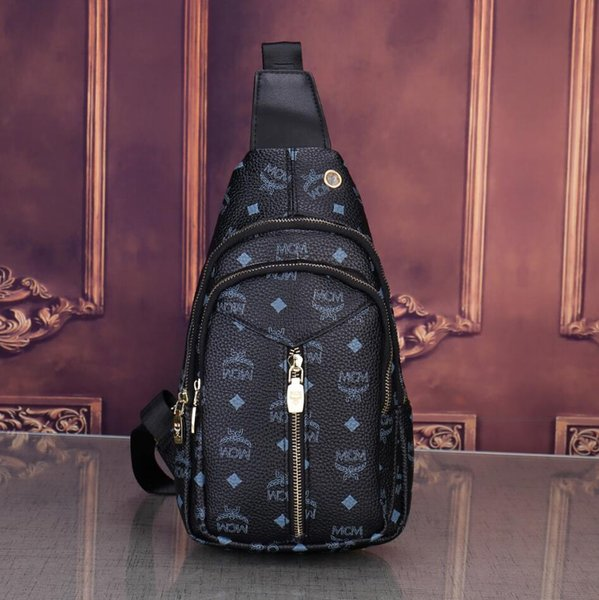 Factory Wholesale 2019 new handbag cross pattern synthetic leather shell chain bag Shoulder Messenger Bag Fashionista B003