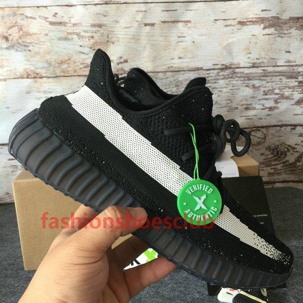 V2 black whie