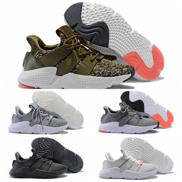 Hombre Adidas EQT Soporte Precio Compre Zapatillas Adidas