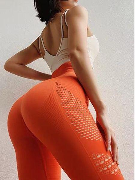 1738 naranja