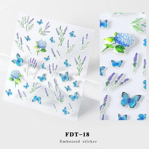 FDT-18
