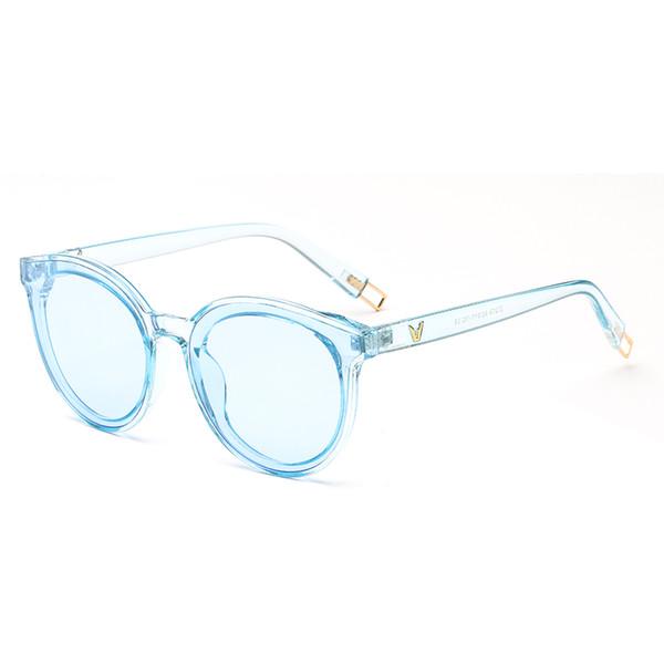 солнцезащитные очки женщин кошачий глаз старинные черный розовый redew 2019 Горячие классический стиль солнцезащитные очки для женщин современные пляжные солнцезащитные очки 3279 UV400