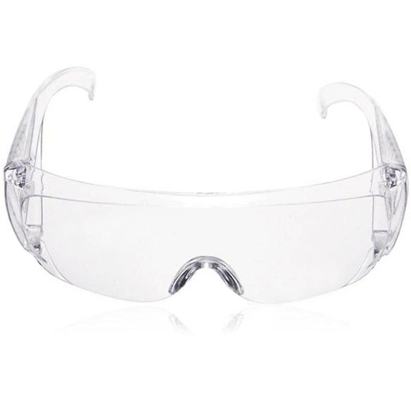 Safety Cycling Driving Glasses UV400 anti-fog big ski mask glasses snow snowboard Eye goggles for driver