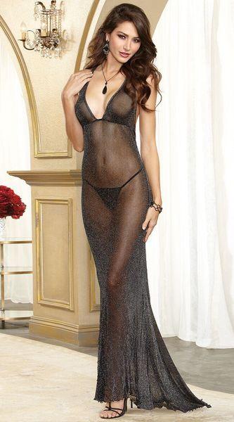 Один размер женщин трико Bodycon Короткие платья макси Sexy Club Wear рукавов Backless вечер платье партии сарафане SF6046