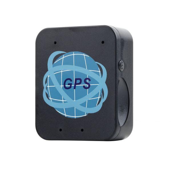 2018 GPS per auto GPRS / tempo reale sistema di tracciamento GSM di vendita caldo dispositivo Vehicle Locator