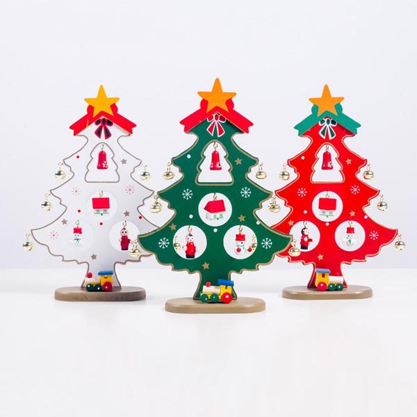 Adorno de /árbol de Navidad,Campanas de /Árbol de Navidad Navidad Peque/ñas Campanaspara Decoraci/ón Campanas de /Árbol de Navidad