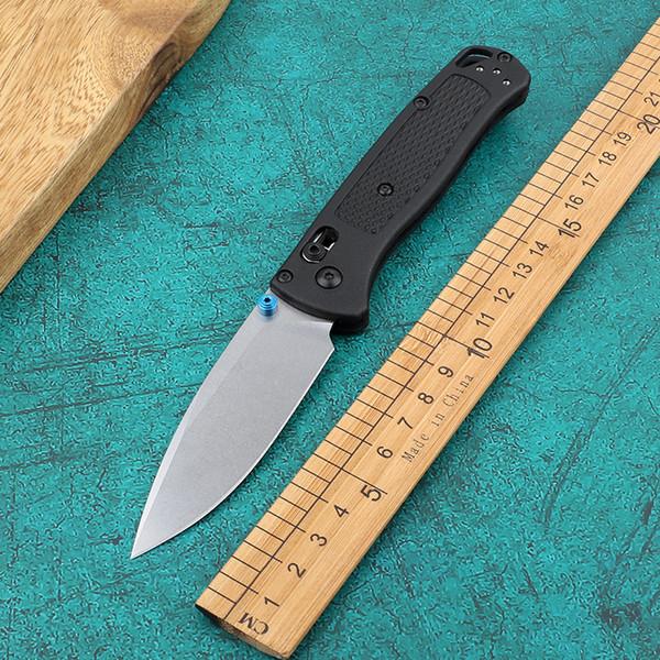 BM 535 folding survival wild survival tool outdoor tactical hunting folding knife outdoor survival knife sharp EDC tool outdoor pocket fruit