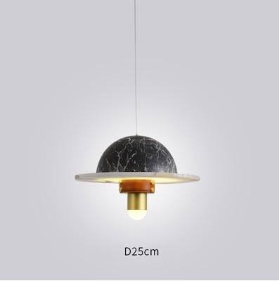 D25CM