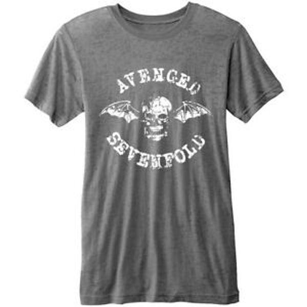 T-shirt de Lynyrd Skynyrd