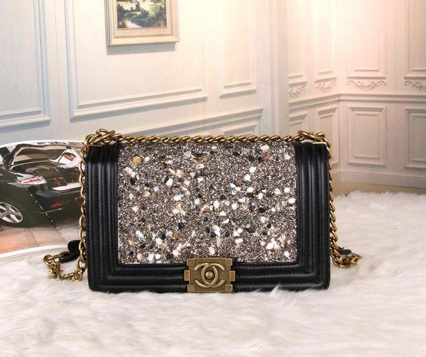 designer crossbody messenger bags luxury handbags women shoulder bag good leather muti colors famos brand bags 2018 style