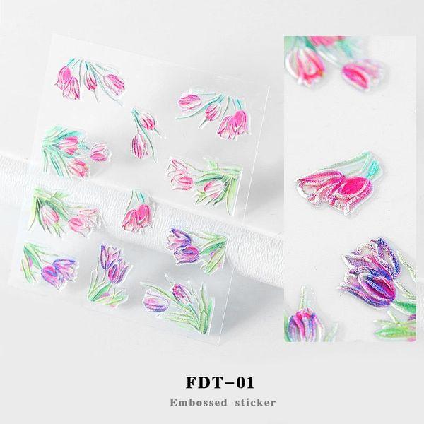 FDT-01