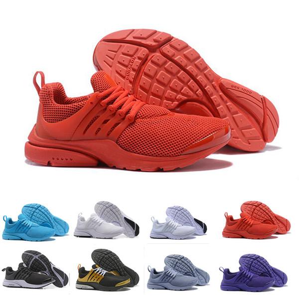 zapatillas nike mujer 2018 running