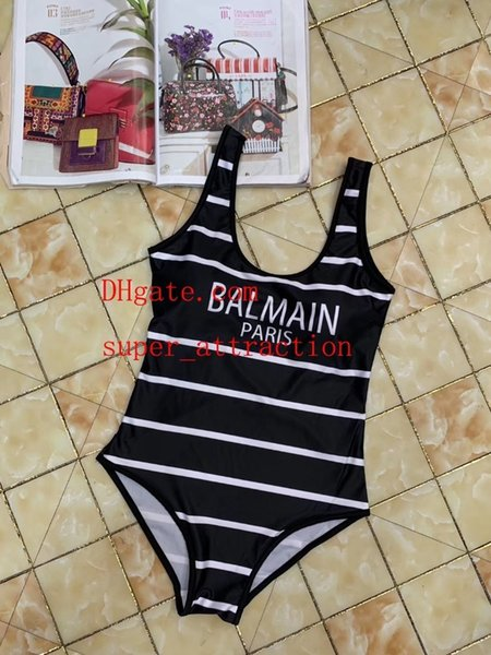 high quality women new styles black bikini ladies sex swimwear women one piece jumpsuit bikini new styles guc-86