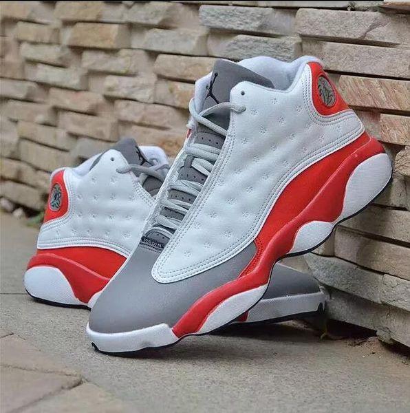 Бренд детская спортивная обувь детская спортивная обувь кроссовки для мальчиков и девочек новинка свободного покроя обувь малыша размер обуви lw051516