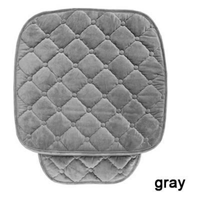 1 piezas gris