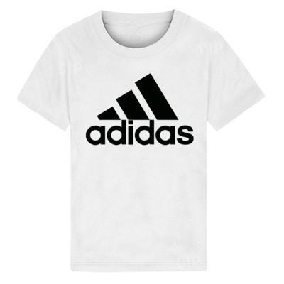696115 Yeni SICAK SAT klasik çocuk giyimi çocuk 2-11 yaş kız spor takım elbise bebek bebek kısa giysi çocuk takım elbise ACDE AAAAA35 kollu