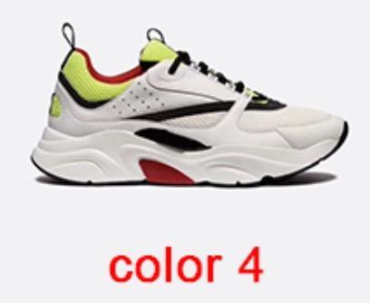 4 couleurs