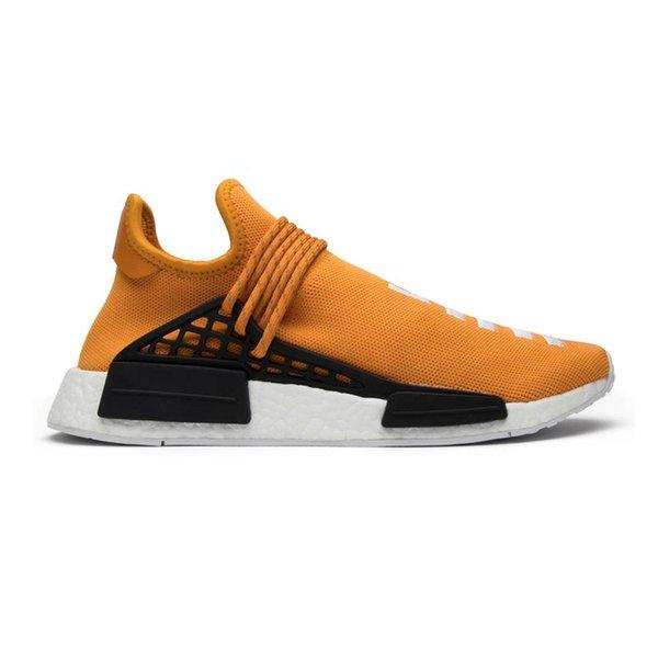 9 orange 36-45