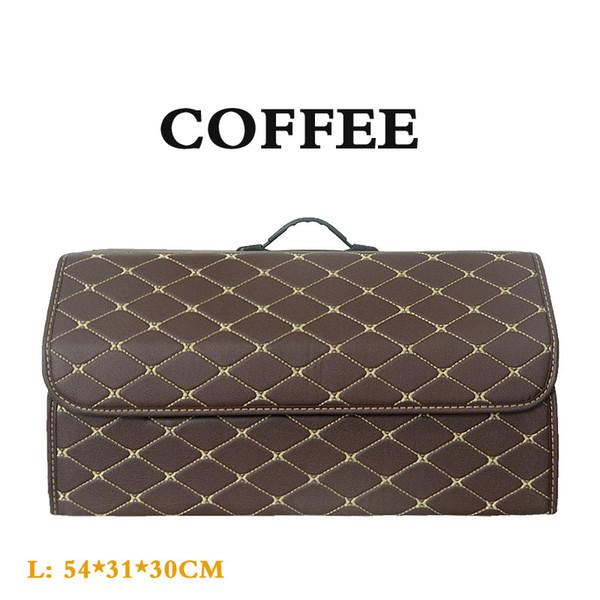 Kaffee-L