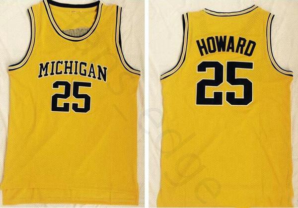 25 Howard Amarillo
