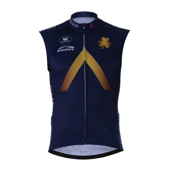 sleeveless vest 06