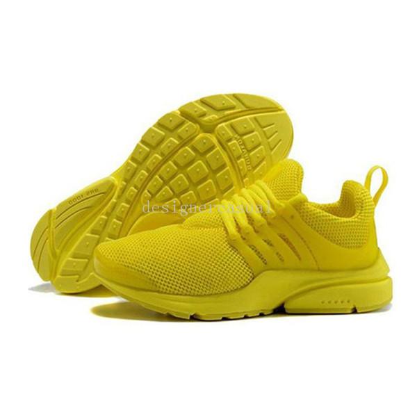 36-45 sarı