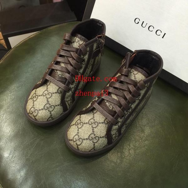 kids shoes toddler boy shoes kids sneakers kids brand shoes girls chuteiras de futebol chuteira Cortex Plus lining Non-slip baby DX-27