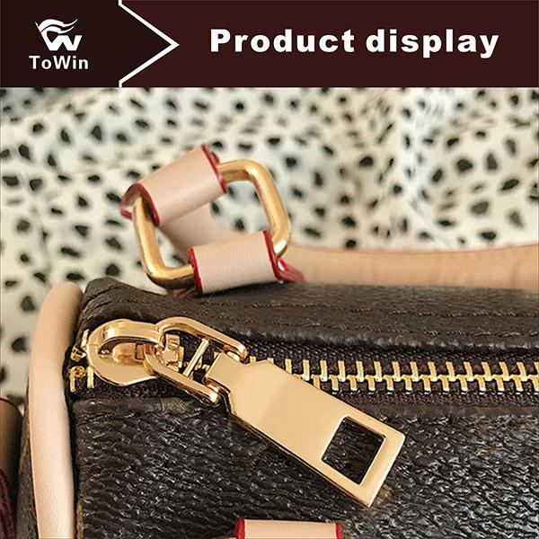 Hot Sale Fashion Handbags Women Pillow Bags Designer Handbags Wallet Women Crossbody Bag Stars Floral Pattern Shoulder Bags Wholesale
