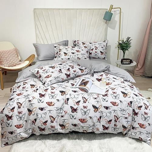 bedding set 8