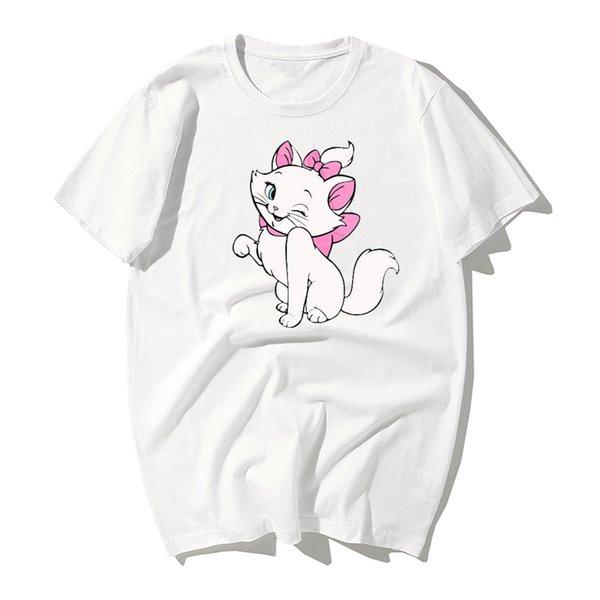 Т-shirt13