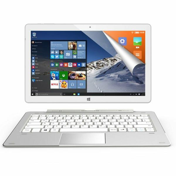 новый 10,1-дюймовый планшетный ПК iwork10 Pro 4 ГБ ОЗУ 64 ГБ ПЗУ 1920 x 1200 Full View IPS Screen RR