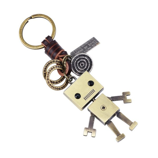 Vintage Leather Keychains Coupons, Promo Codes & Deals 2019 | Get