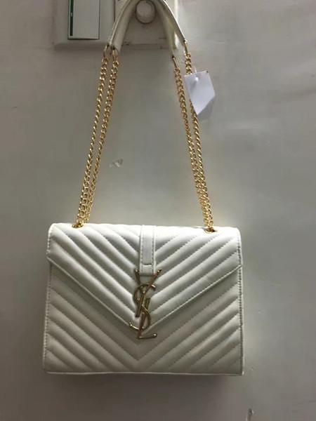 Оптовая Новый оригинальный натуральная кожа леди сумка модная сумка сумка сумочка пресбиопический пакет мобильный телефон кошелек