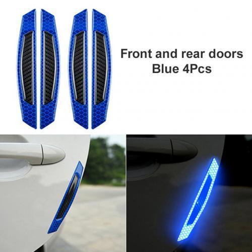 4 블루 F R 문