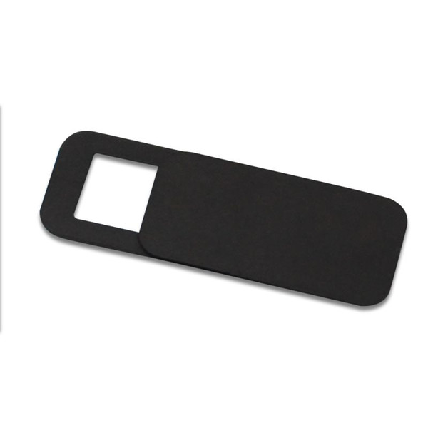 Privacy Webcam Cover for Laptops and Tablet Phone Covers Lens Slider Camera Covers for Computers Mac Smart Phones with Retail Package