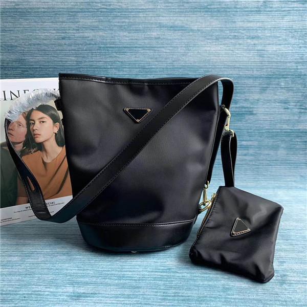 Globaler Freies Verschiffen-klassischer Luxus Zubehör Double Bag Set Stoff-Umhängetasche Höchste Qualität Metallkette Tote Größe 26cm 25cm 18cm