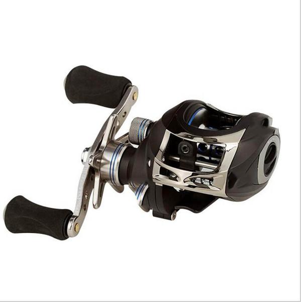 MLA200 Hochfestes Wassertropfenrad 10 + 1 Achsen Präzisionsbearbeitung Kupfer Rotierendes Zahnrad / Magnet Auto Schnelles Entladen