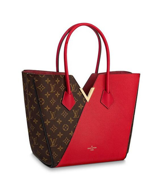 M40459 Kimono WOMEN HANDBAGS ICONIC BAGS TOP HANDLES SHOULDER BAGS TOTES CROSS BODY BAG CLUTCHES EVENING