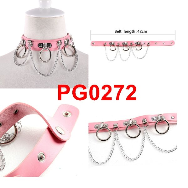 PG0272