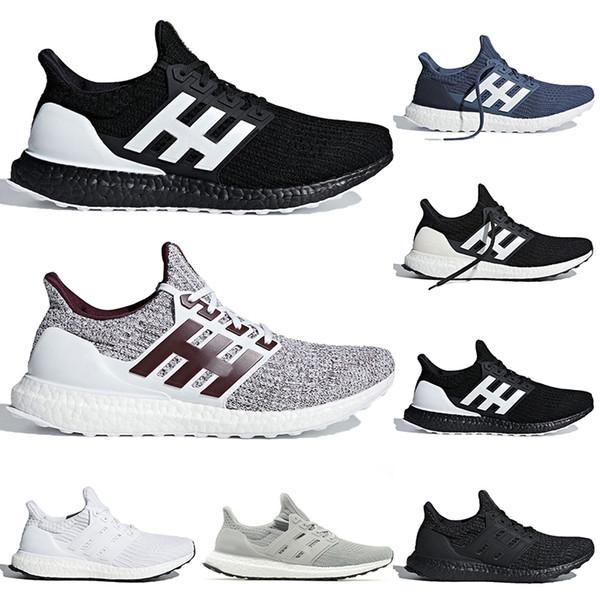 dhgate zapatillas adidas