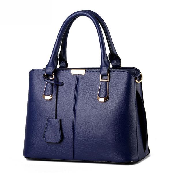 2018 новые роскошные женские кожаные сумки цветы дамы топ-Ручка сумки Марка Женщины сумки на ремне мешок основной Femme S92