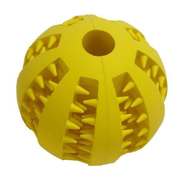 yellow-Small